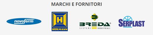 banner-marchi-1